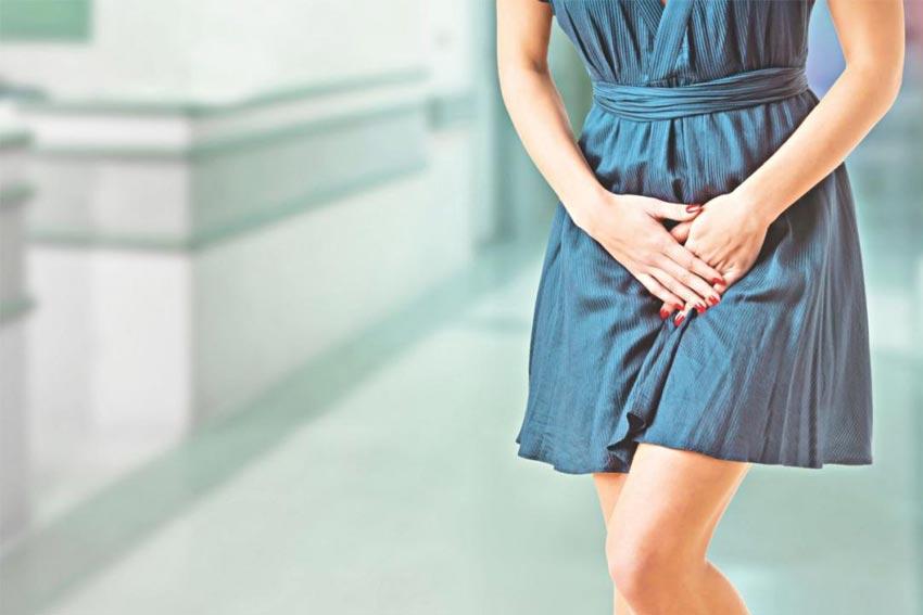 Urología en Cali Infecciones Urinarias en Mujeres