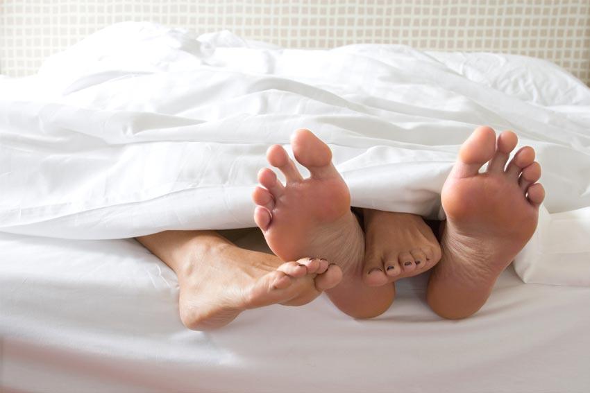 Enfermedades de Transmisión Sexual ETS Urólogo
