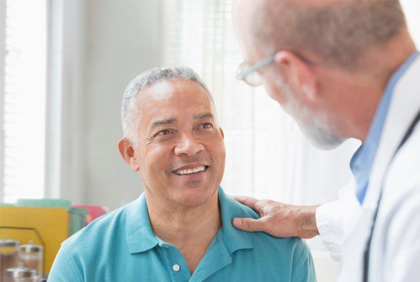 Motivos para hacerse una revisión urológica