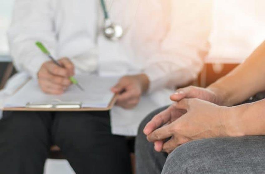 Urologo en Cali Examen de Prostata