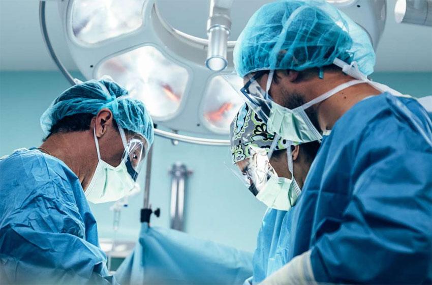 Urologo en Cali cistectomia parcial