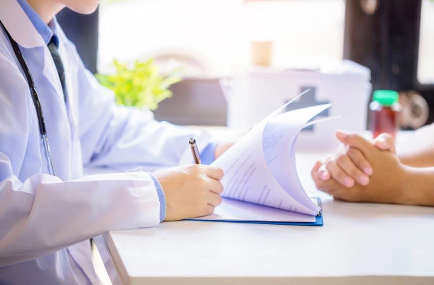 Urologo en Cali primera visita