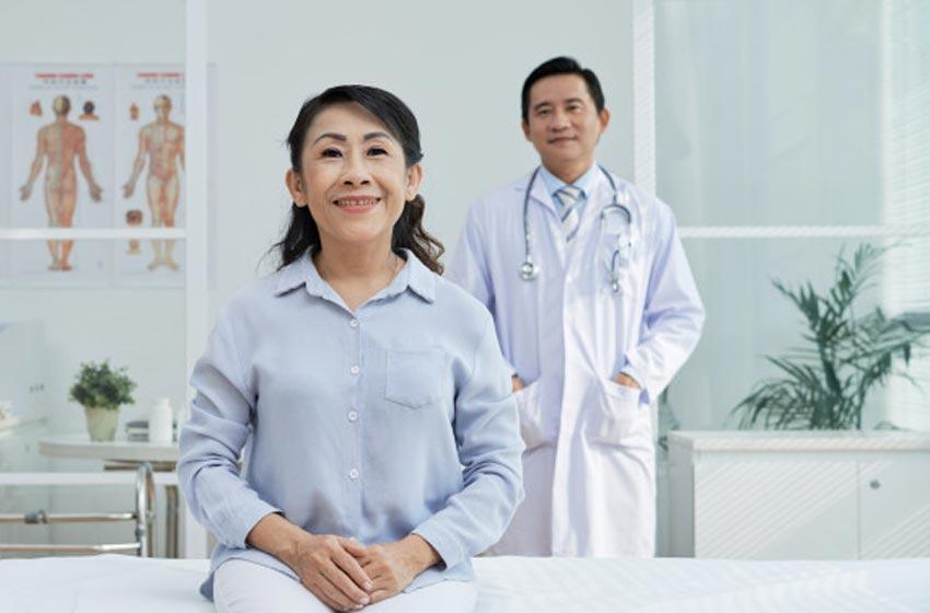 Urologo en Cali