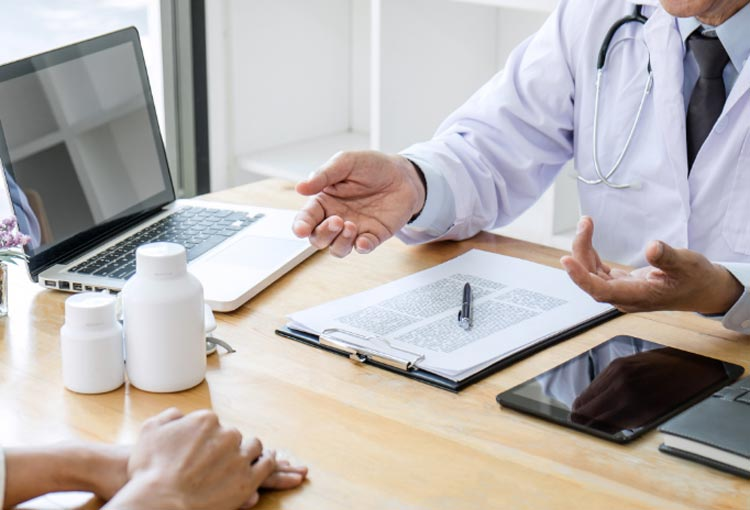 La importancia de asistir al urólogo en Cali