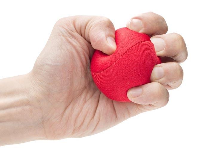 ¿Los golpes en los testículos son peligrosos?
