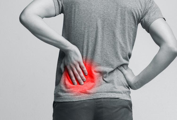 Enfermedades del riñón más comunes