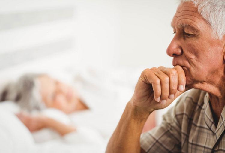 ¿Cuál es el mejor tratamiento de la disfunción eréctil?
