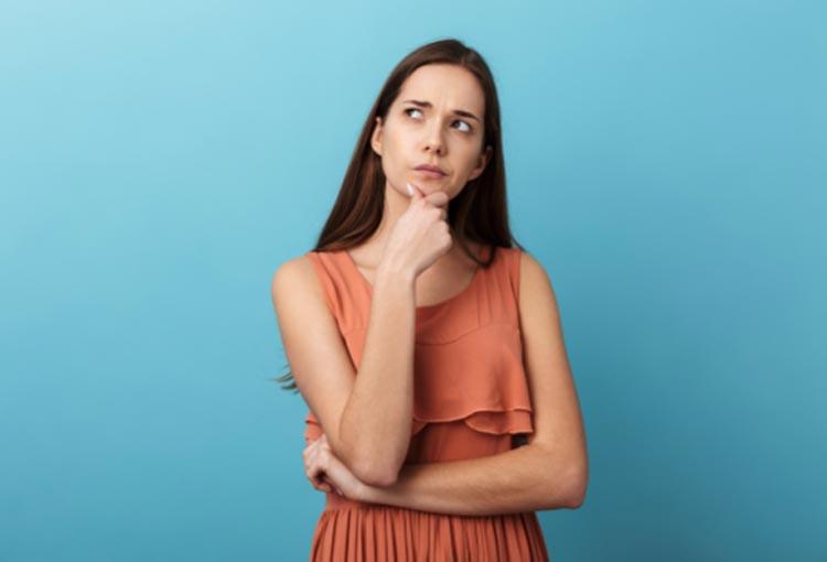 ¿Por qué las mujeres son más vulnerables a padecer infecciones urinarias?