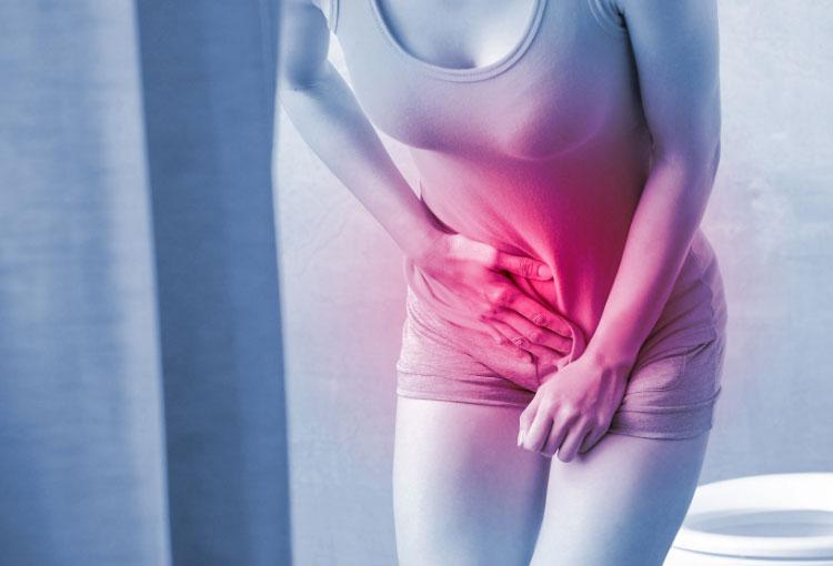 Mujeres: todo lo que deben saber sobre la cistocele
