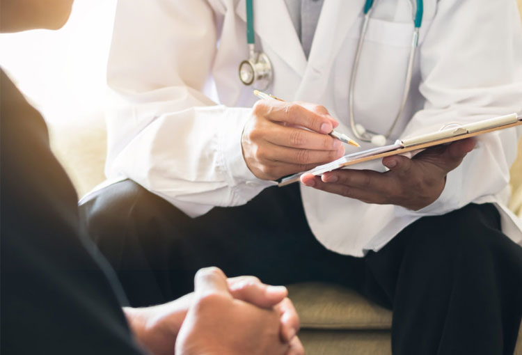 Razones por las es necesario hacerse una revisión urológica